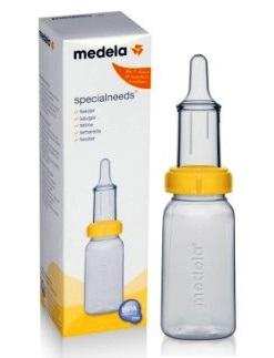 Поильник Medela SpecialNeeds Medela (Медела)
